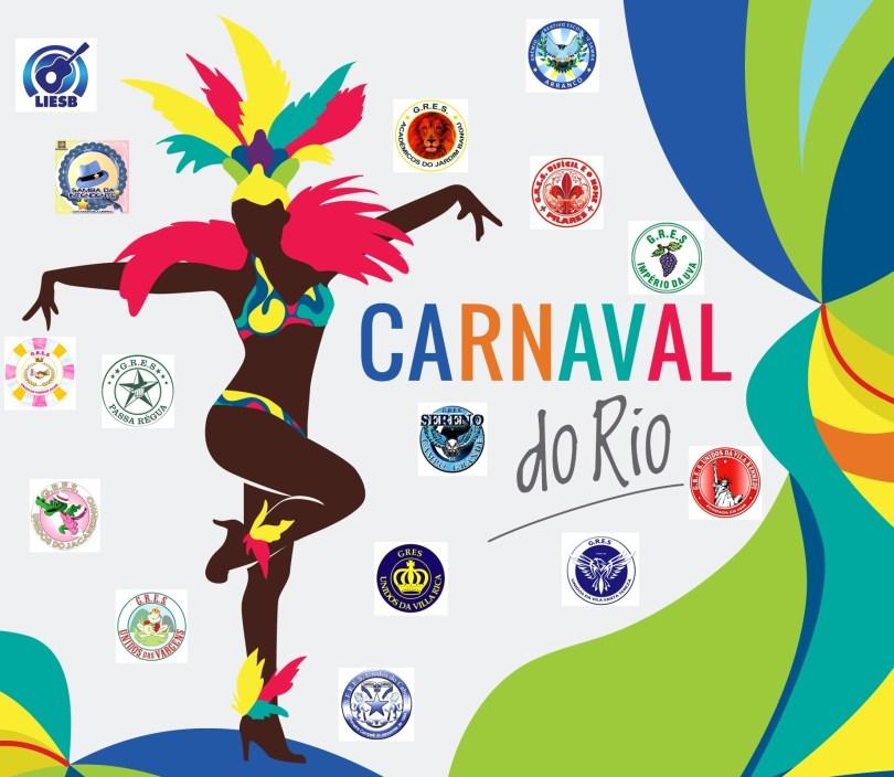 206ac05b56bce07ee78e0ffffa557b98-carnaval-de-rio-dan-arino-ilustra--o