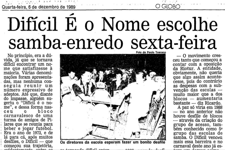1990 1