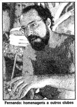 1990 10