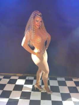Patricia Barros (2)