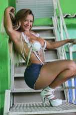 Patricia Barros - Foto Paulo Beto (10)