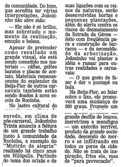 Rocinha 26