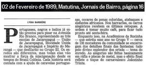 Rocinha 32 0202