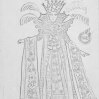 Carnaval 1982 1