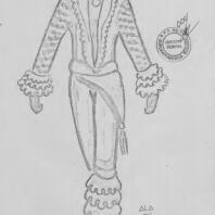 Carnaval 1982 8