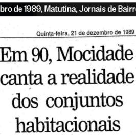 Carnaval 1990 3