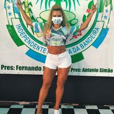 Patrícia Barros (1)