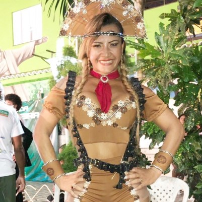Patrícia Barros (5)