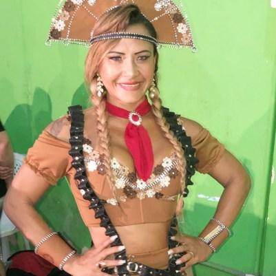 Patrícia Barros (6)