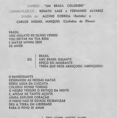 DN 1983 2
