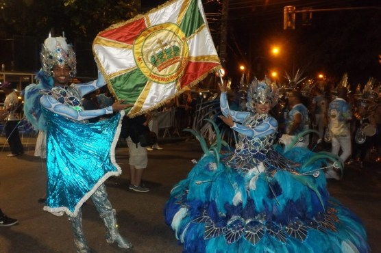 13 2017 Império Ricardense