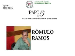 papo-de-5-romulo-ramos