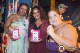 Premiação Samba na Veia 2016.2jpg