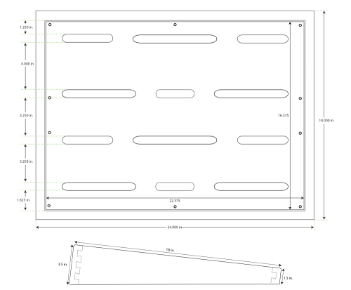 small resolution of sp 182 diagram