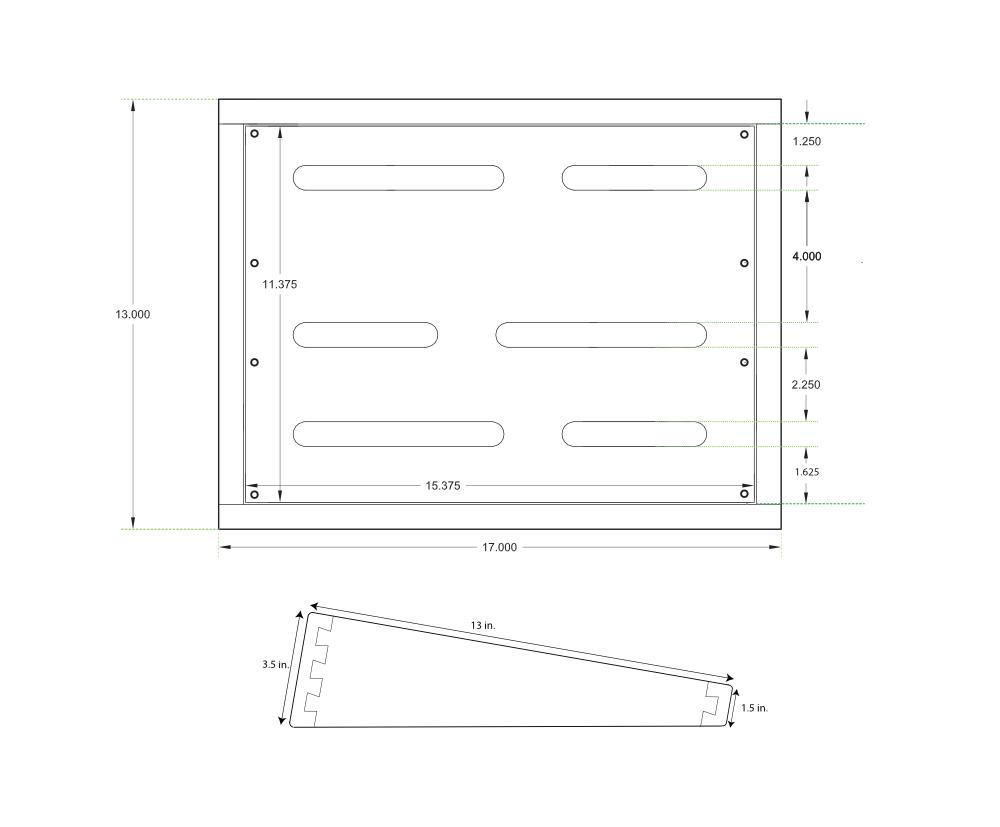 medium resolution of sp 131 diagram