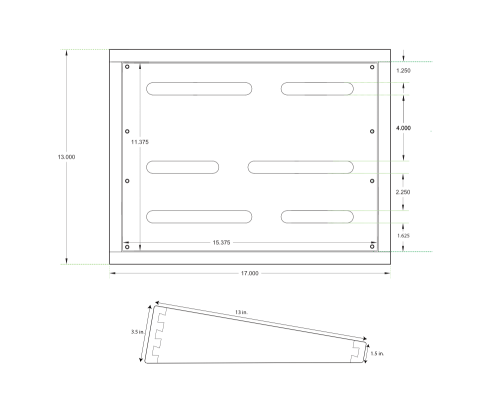 small resolution of sp 131 diagram