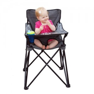 best high chair for babies design grid top 10 portable chairs in 2018 review sambatop10 ababy travel