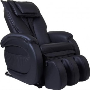 best zero gravity massage chair with foot top 10 chairs in 2018 reviews sambatop10 infinity it 9800