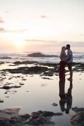 Costa-Rica-Photographer-Playa Langosta-Maternity-AE-07