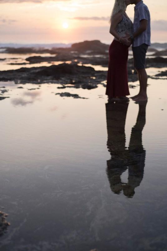 Costa-Rica-Photographer-Playa Langosta-Maternity-AE-08
