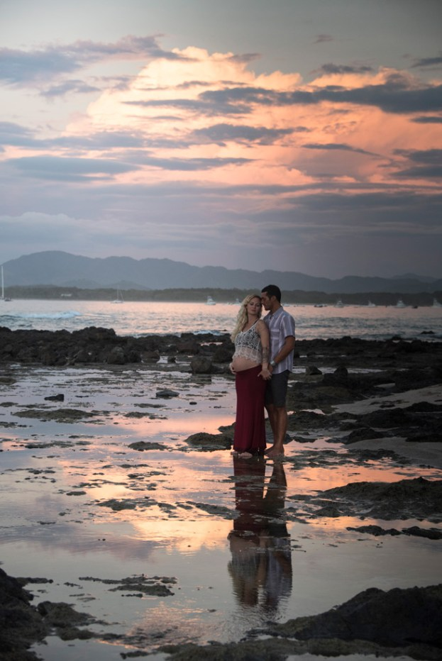 Playa-Tamarindo-Costa-Rica-Photographer-Family-AE-07