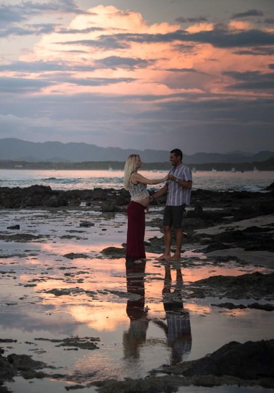 Playa-Tamarindo-Costa-Rica-Photographer-Family-AE-09
