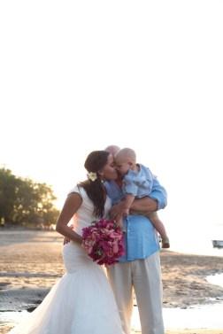 Wedding-Photographer-Tamarindo-Costa-Rica-Samba-to-the-Sea-Photography-MD-02