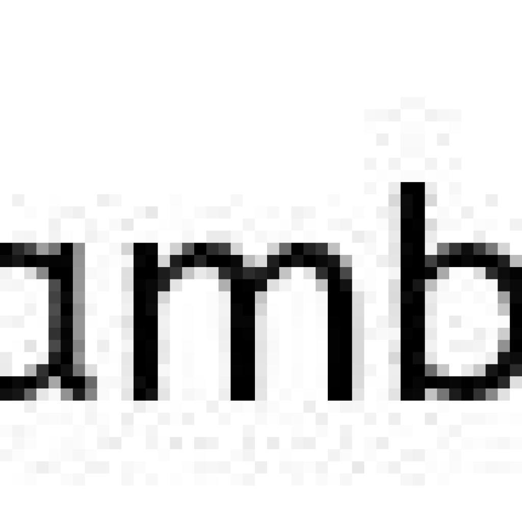Hamida Bigg Boss Telugu Season 5 Wiki, Age, Boyfriend, Husband, Relationship, Family, Biography & More