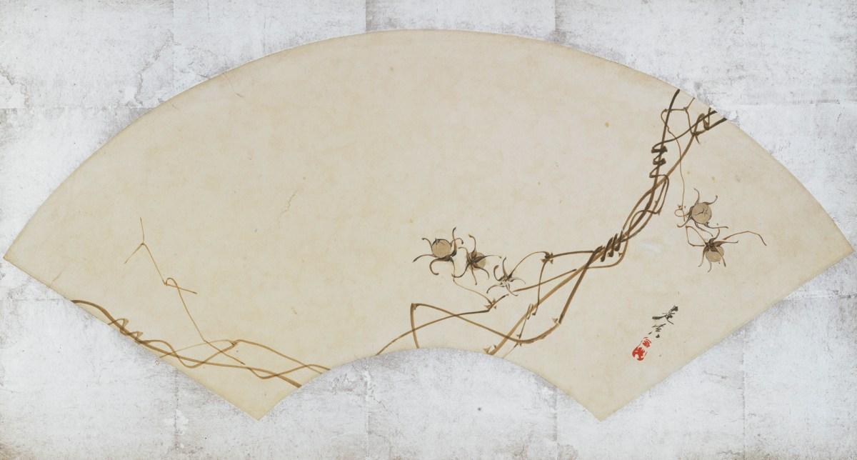 SAM Art: The DNA of Japanese Design