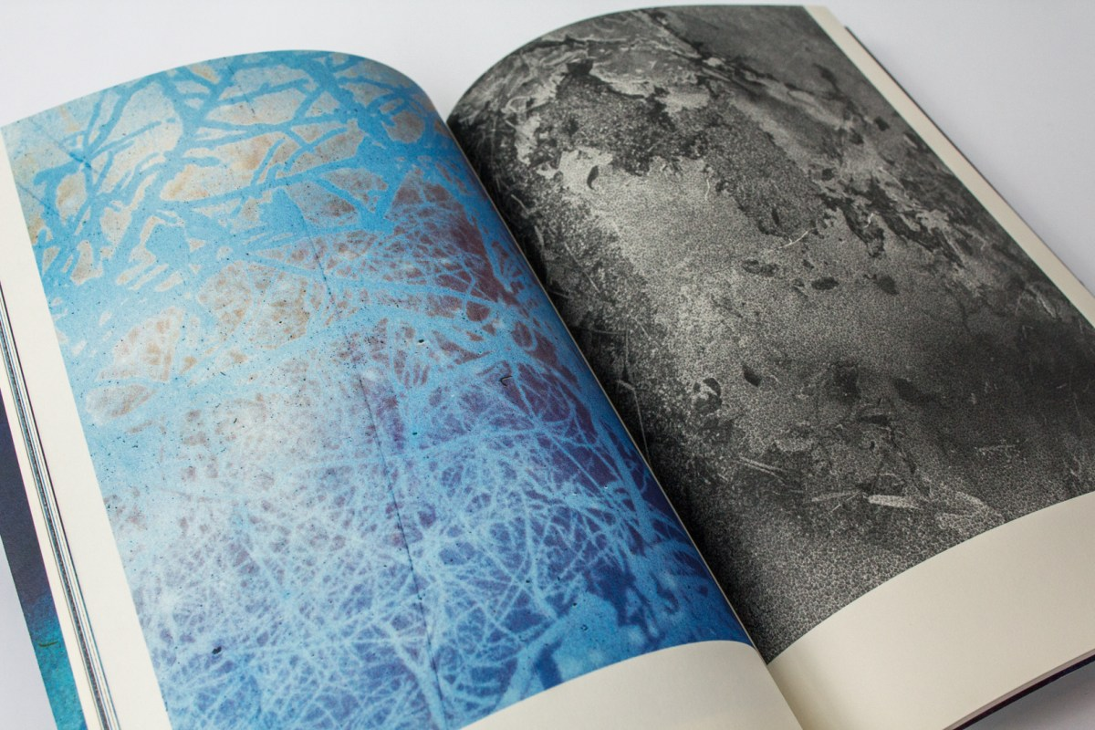 Japanese Photobooks from the Collection of Chris Harris, Part 4