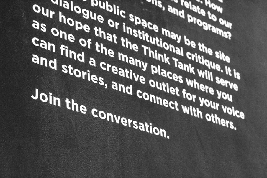 think-tank-social-justice-6