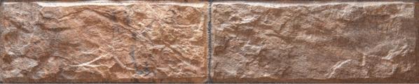 Fachaleta Cerámica Itaca Caldera