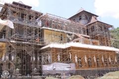 Construction_Progress_(20)