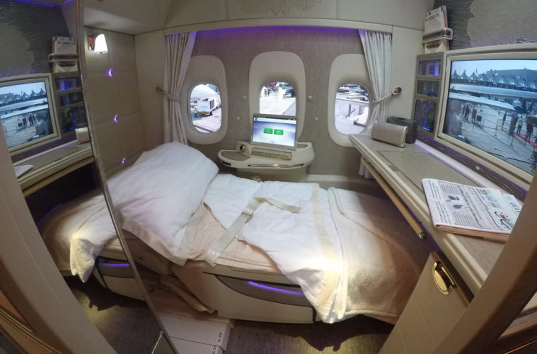 emirates game changer new