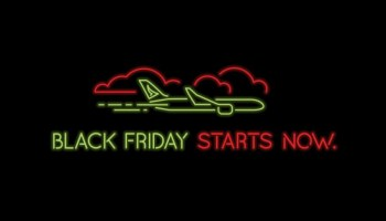 Black Friday Cyber Monday Airfare Mega Post Samchui Com