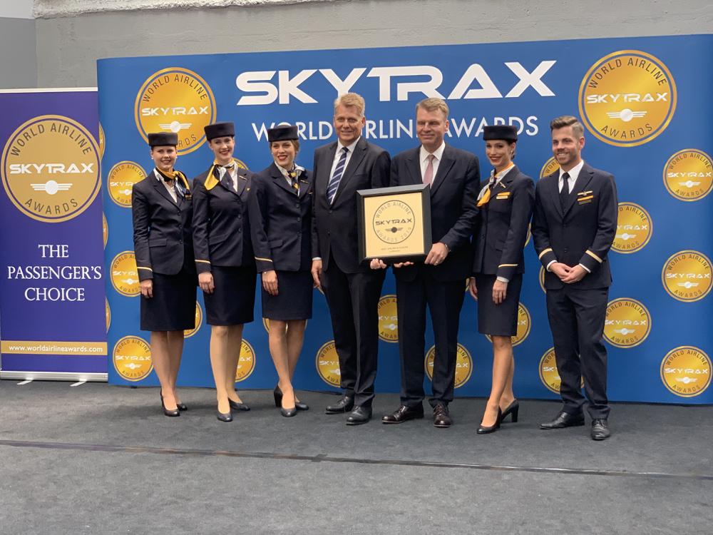 Skytrax_award_2019_13 - SamChui.com