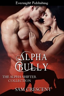 alphabully