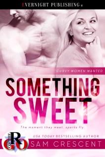 something-sweet-evernightpublishing-jan2017