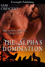 thealphasdomination
