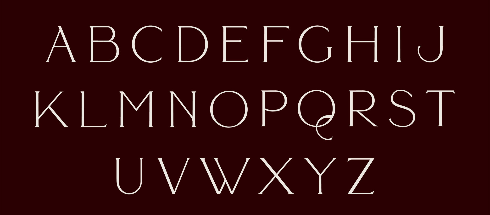Surface_Type copy