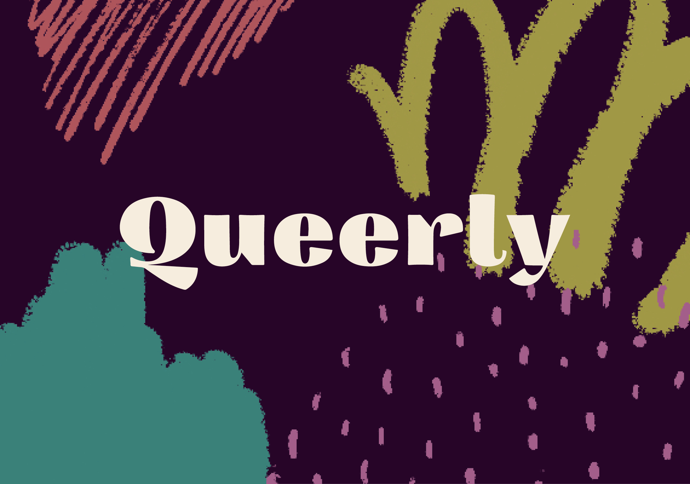 Queerly