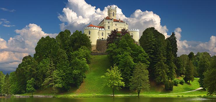 castle-european