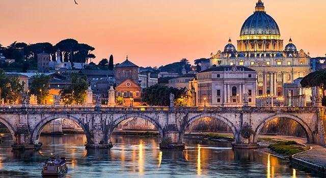 roma-romantic-cities-europe
