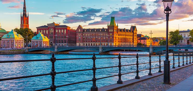stockholm-romantic-cities-europe