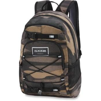 Dakine backpack Grom 13L, field camo