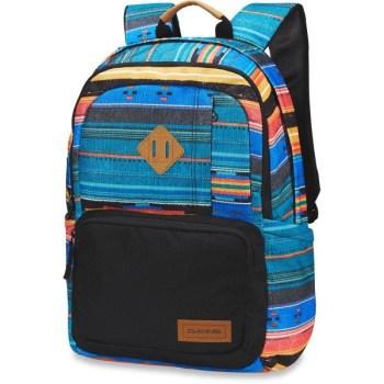Dakine backpack Alexa 24L, Baja sunset