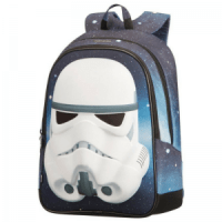 Samsonite Disney Ultimate backpack M Stormtrooper Iconic