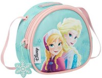 Samsonite Disney Wonder purse Frozen Nordic Summer