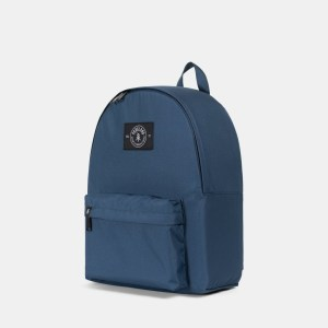 Parkland Franco Backpack Navy
