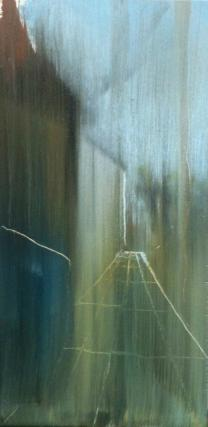 Devin Rojas Painting 4